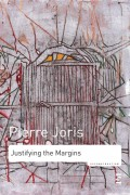 """Justifying the Margins"" (Essays)"