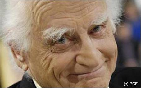 Michel Serres