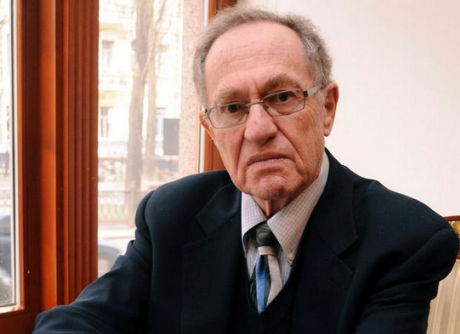 dershowitz2