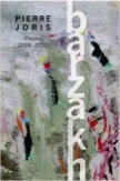 """Barzakh"" (Poems 2000-2012)"