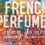 frenchperfumecover_press