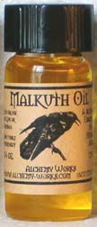 magic_oil_malkuth